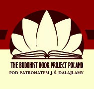 The Buddhist Book Project Poland